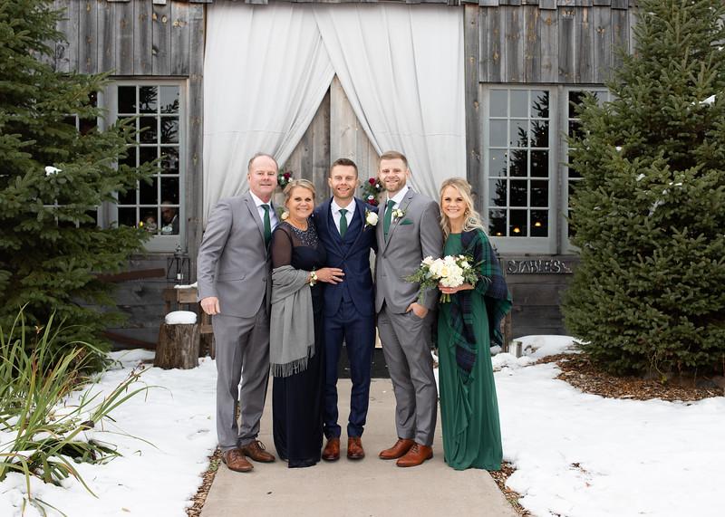 Blake Wedding Family-23.jpg
