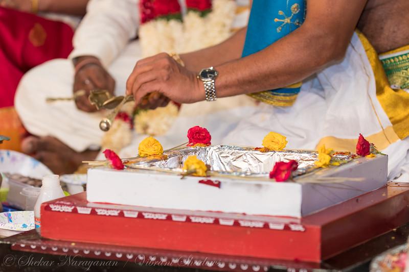 Sriram-Manasa-263.jpg