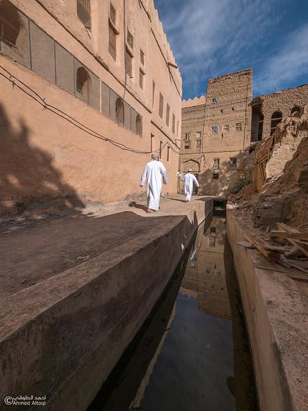 P1211015Al Hamra- Oman.jpg