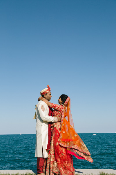 LeCapeWeddings_Shilpa_and_Ashok_2-780.jpg