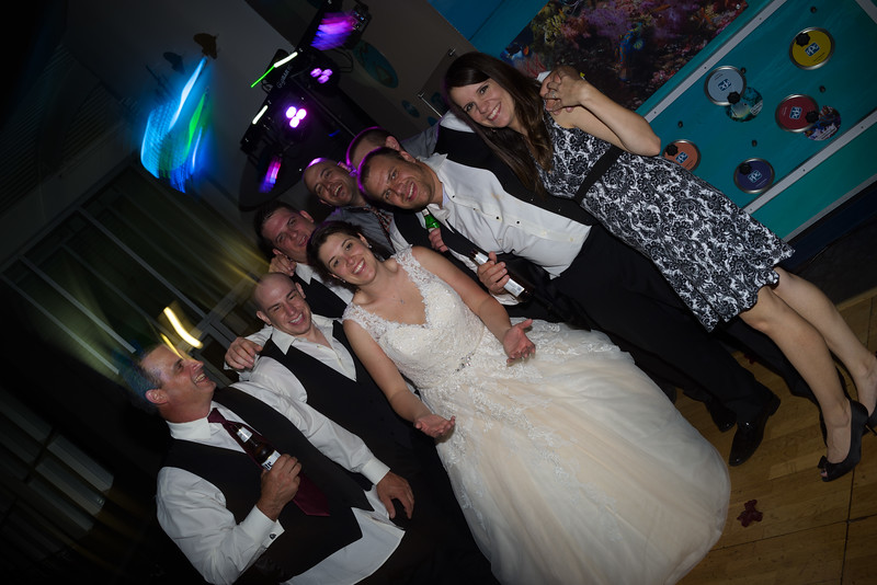 2204-Trybus-Wedding.jpg