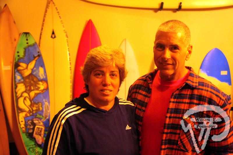 surf fest`14_WFP (10).JPG