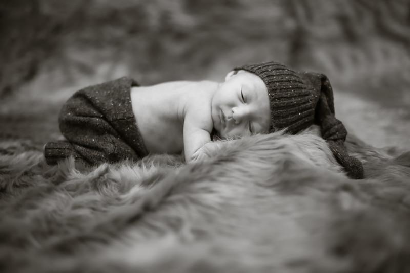 Lee Newborn{Image # (01)»}-14.jpg