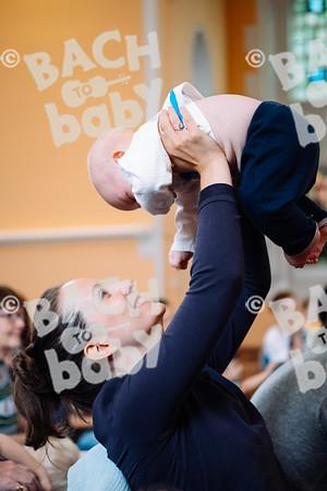 © Bach to Baby 2018_Alejandro Tamagno_Highgate_2018-07-31 036.jpg