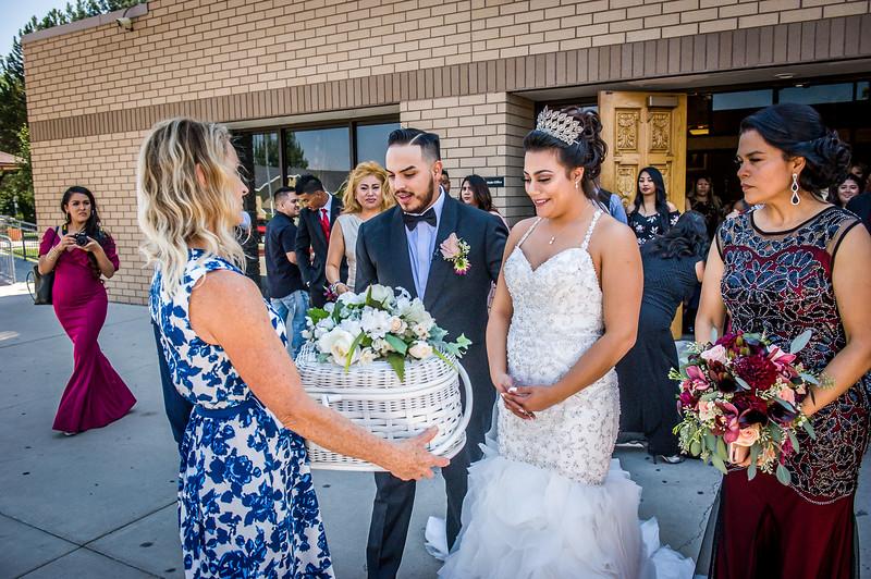 Valeria + Angel wedding -214.jpg