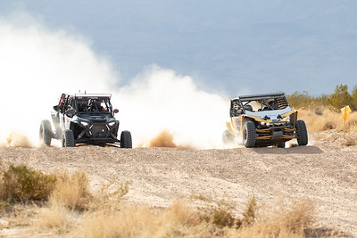 UTV Rally  (U900-U999)