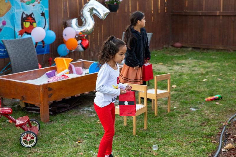 Naomi's 5th Birthday-4477.jpg