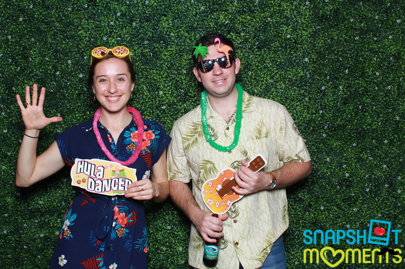 03-30-2019 - Karen and Natasha's Aloha 40th Birthday Bash_162.JPG