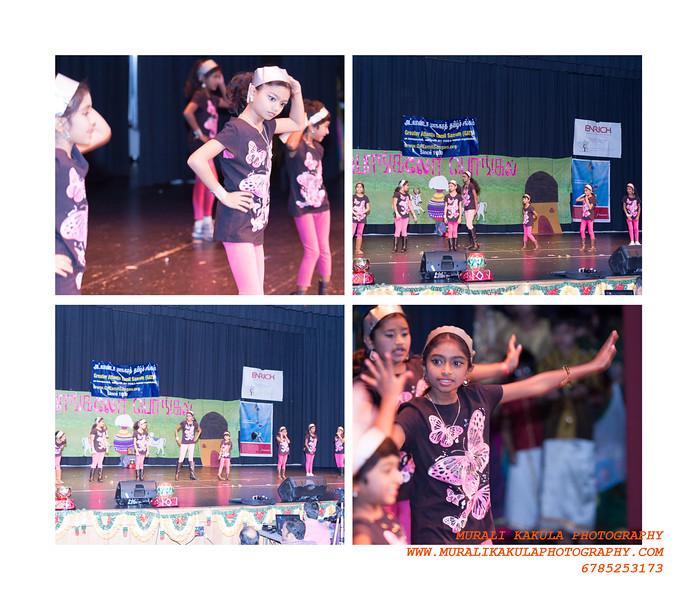 GATS 2015 Pongal Page 42.jpg
