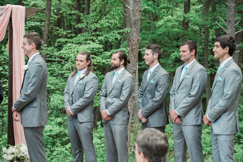 WeddingJS-164.jpg