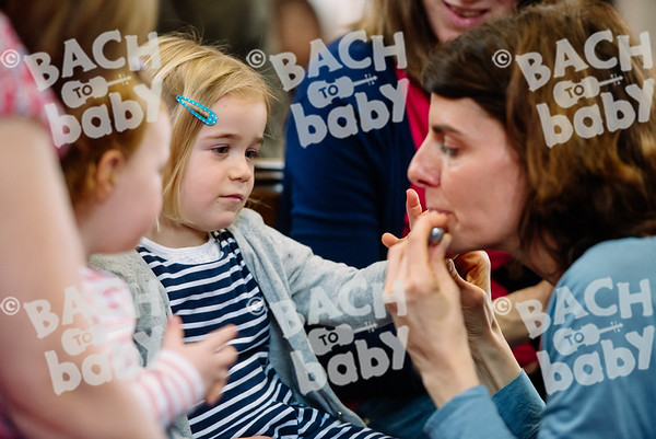 © Bach to Baby 2017_Alejandro Tamagno_Muswell Hill_2017-03-30 019.jpg