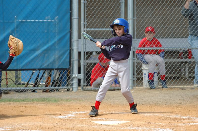 05-20-07 Blueclaws vs Cardinals-239.jpg