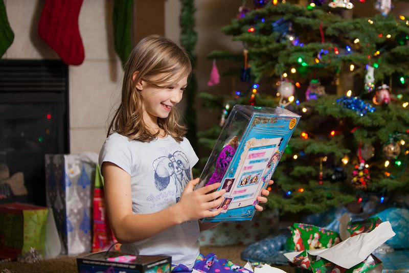 2014_Christmas_0273.jpg
