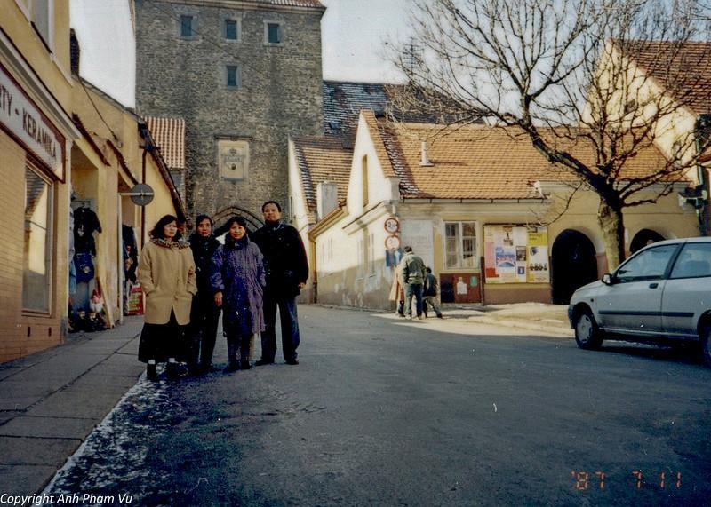 Ba Tan Visit 90s 51.jpg