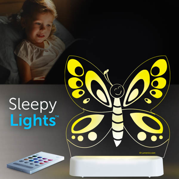 Aloka_Nightlight_Lifestyle_Butterfly_Yellow_With_Text.jpg