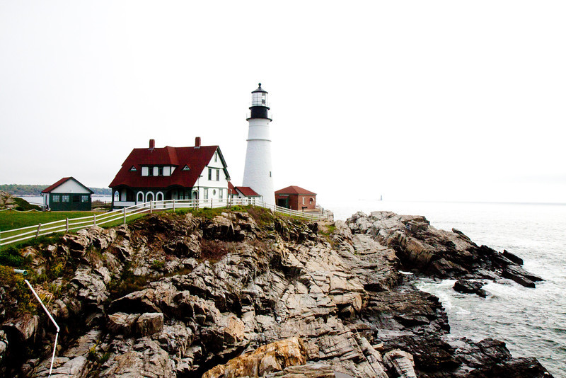 Portland Light_05 26 11_3729_edited-1.psd