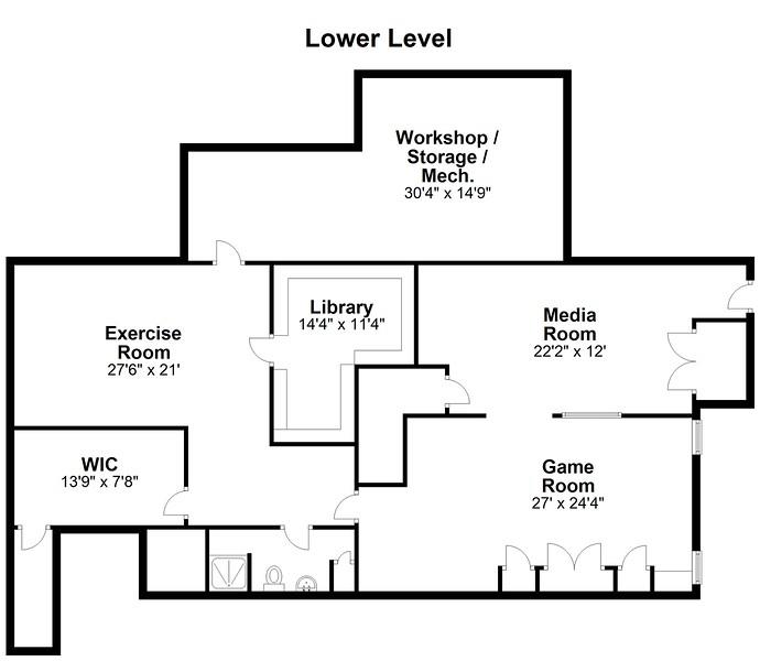 24 quail ridge - Floor 2.JPG