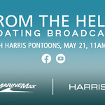 Harris Boats