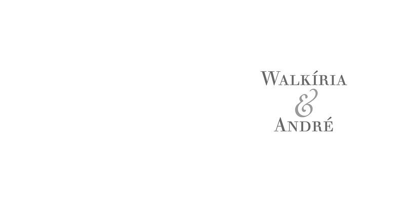 Walkiria e Andre_01.jpg