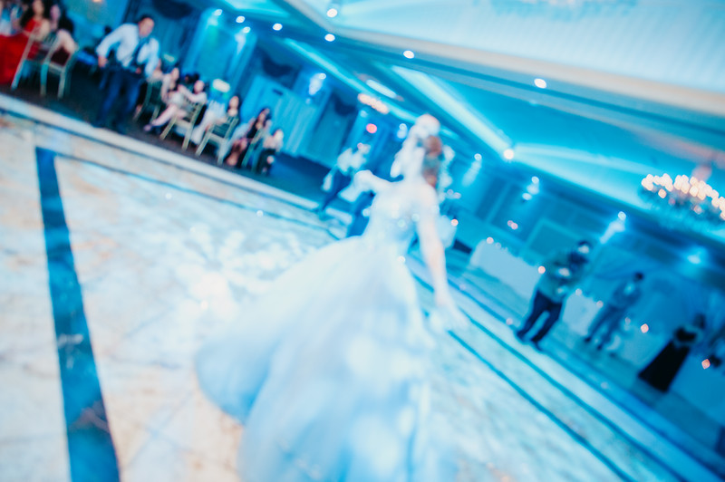 First Dance Images-188.jpg