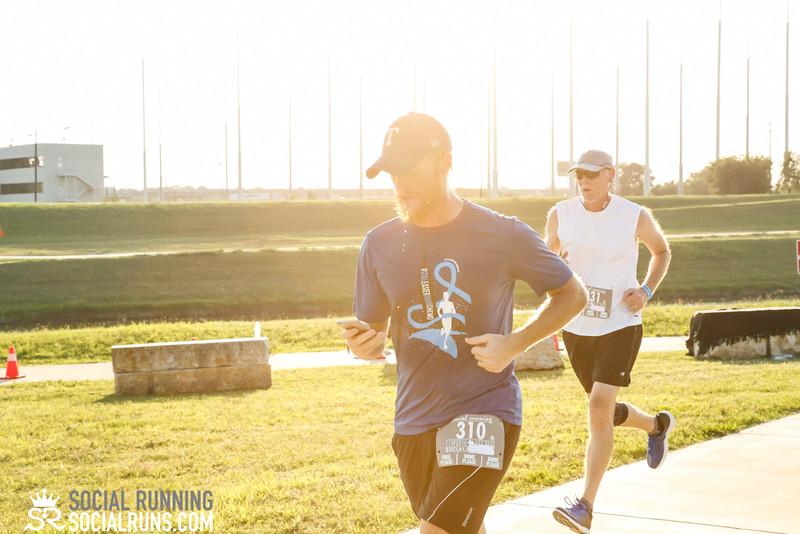 National Run Day 5k-Social Running-2215.jpg