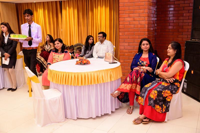 Rituraj Birthday - Ajay-5763.jpg