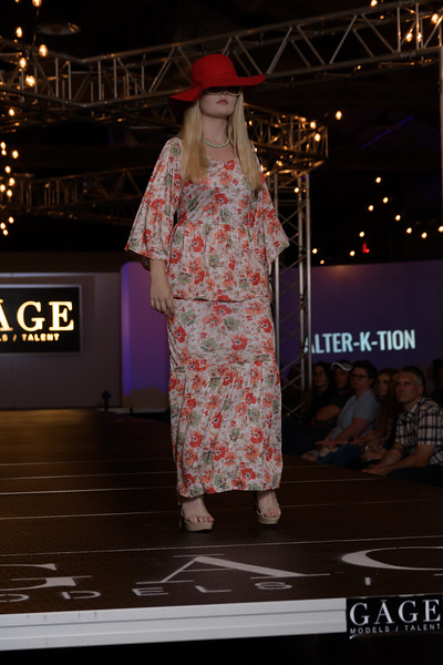 Knoxville Fashion Week Friday-588.jpg