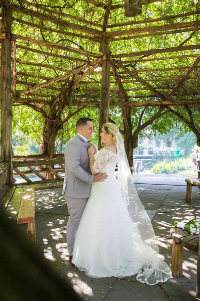 Central Park Wedding - Jessica & Reiniel-225.jpg