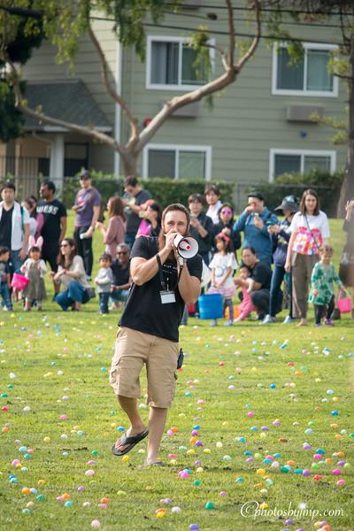 Community Easter Egg Hunt Montague Park Santa Clara_20180331_0106.jpg