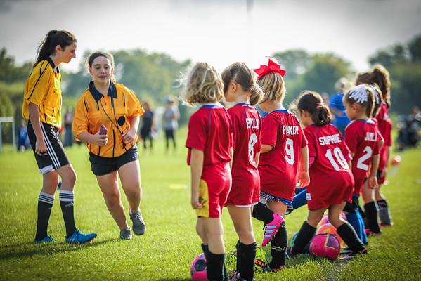 9-16-16 Parker Soccer