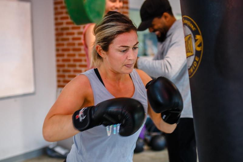 MBody-Boxing-25.jpg
