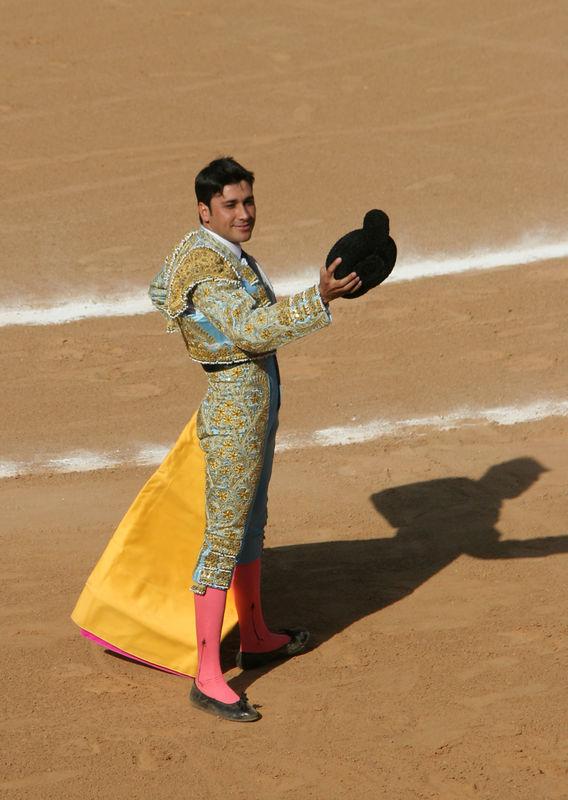 """Enrique Espinoza, """"El Cuate"""""""
