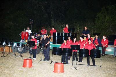 2005 - T830 National Jamboree