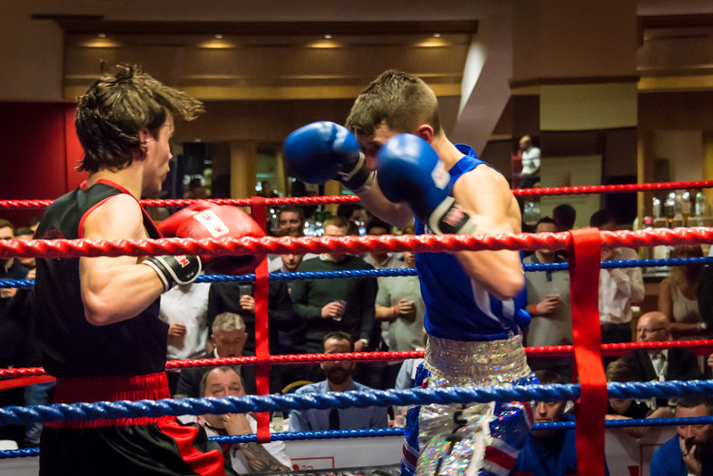 -Boxing Event March 5 2016Boxing Event March 5 2016-24161416.jpg