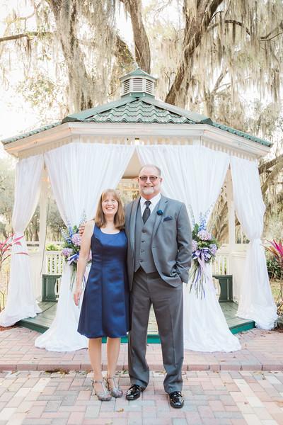 ELP0312 DeRoxtro Oak-K Farm Lakeland wedding-1467.jpg