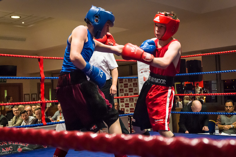 -Boxing Event March 5 2016Boxing Event March 5 2016-16740674.jpg