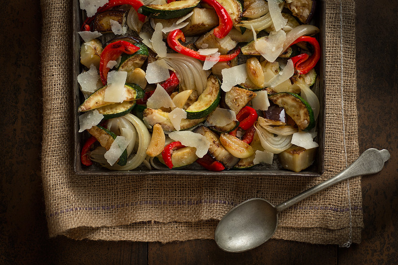 Roasted_Vegetables_025.jpg