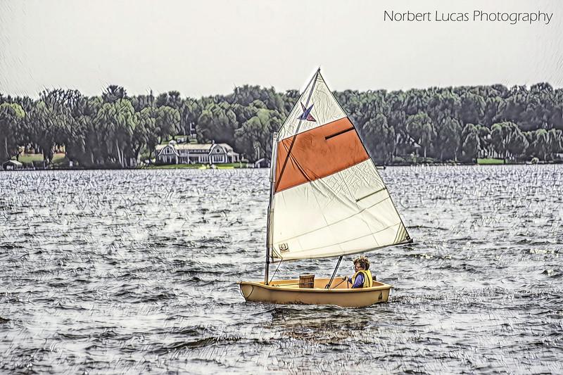 Sale Lake Minnetonka.jpg