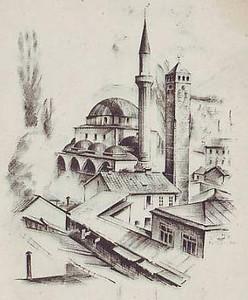SA Grafika 18
