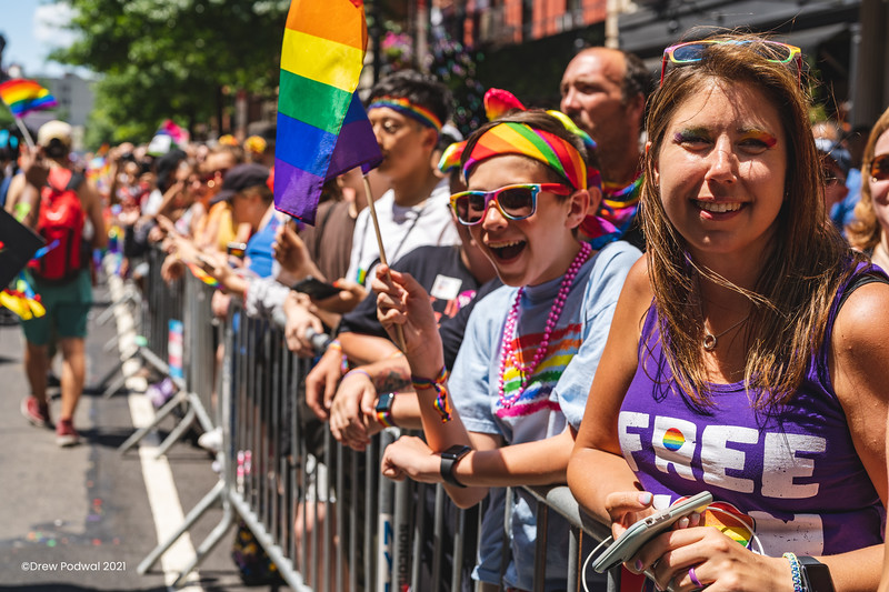 NYC-Pride-Parade-2019-2019-NYC-Building-Department-24.jpg