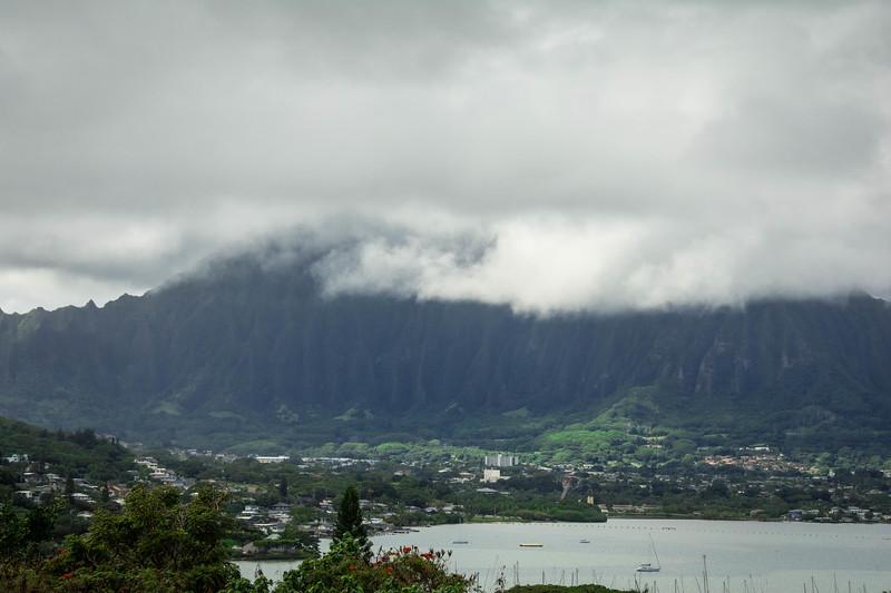 Hawaii-207.jpg