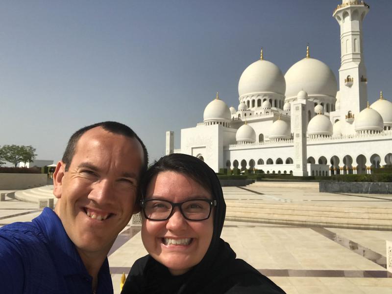 Abu Dhabi-204.jpg