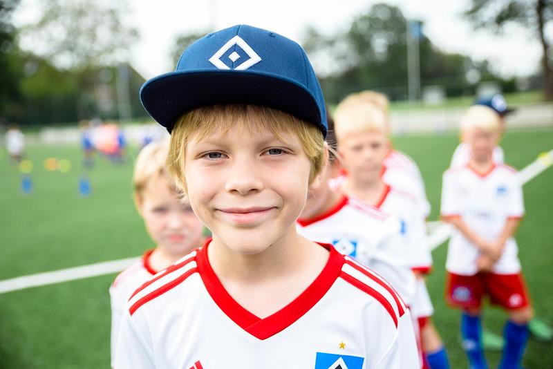 Feriencamp Norderstedt 01.08.19 - e (94).jpg