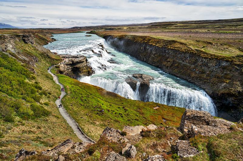 Iceland 2019-65.jpg