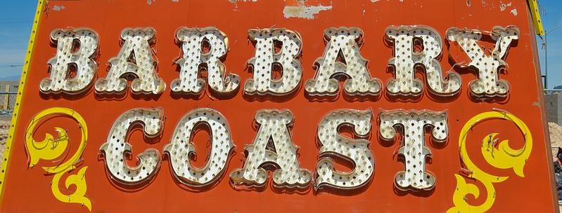 VegasMay0092.jpg