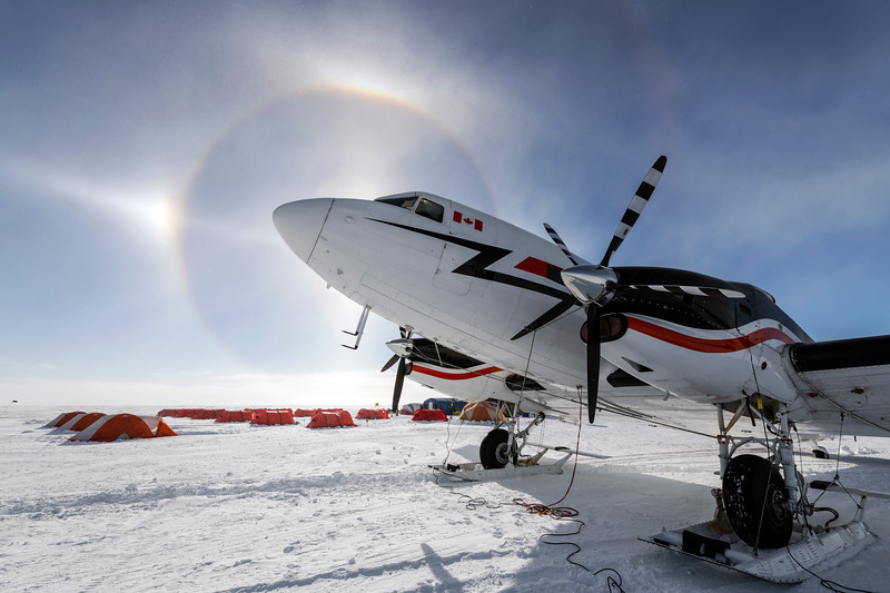 South Pole -1-4-18076201.jpg