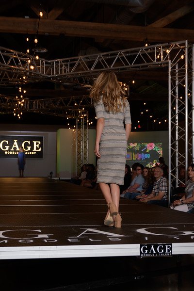 Knoxville Fashion Week Friday-621.jpg