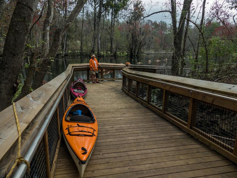 02-23-2019 Ichetucknee River kayak (3 of 78).jpg