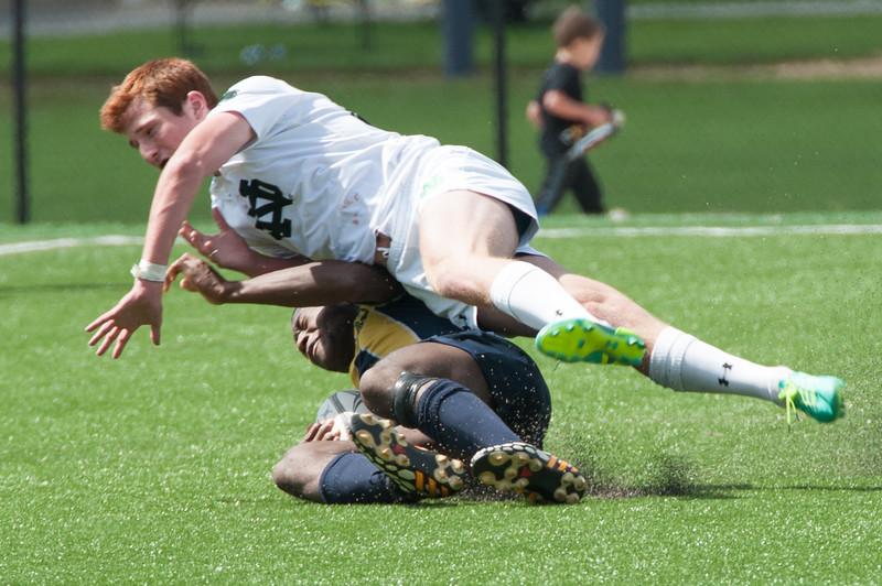 2015 Michigan Rugby vs. Norte 769.jpg