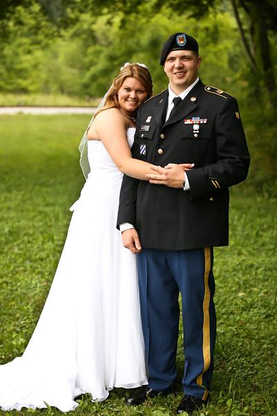 Breeden Wedding PRINT 5.16.15-421.jpg